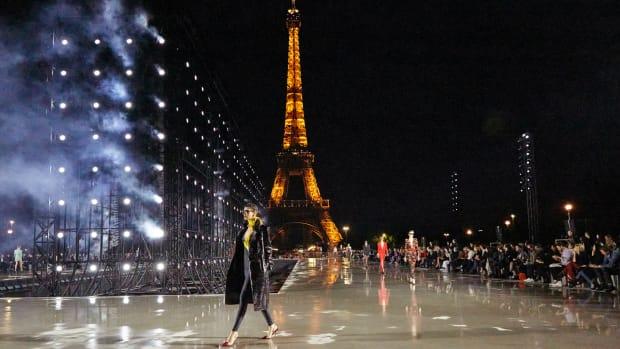 paris-fashion-week-spring-2022-trends