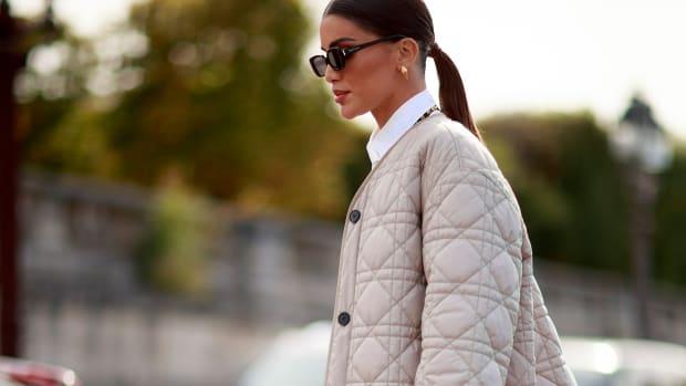 shop-liner-jackets