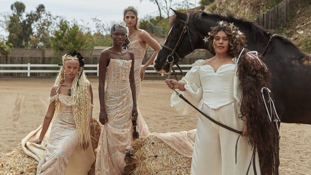 houghton-fall-2022-bridal-wedding-dress-pants (1)
