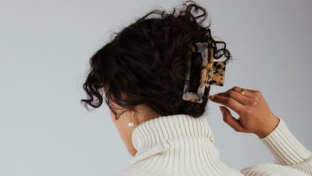 hair-accessories-promo