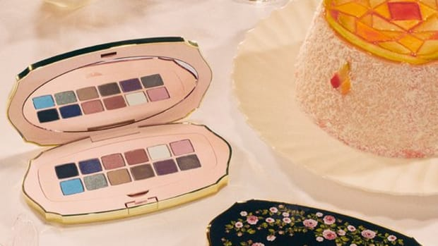gucci-beauty-eye-palette-promo