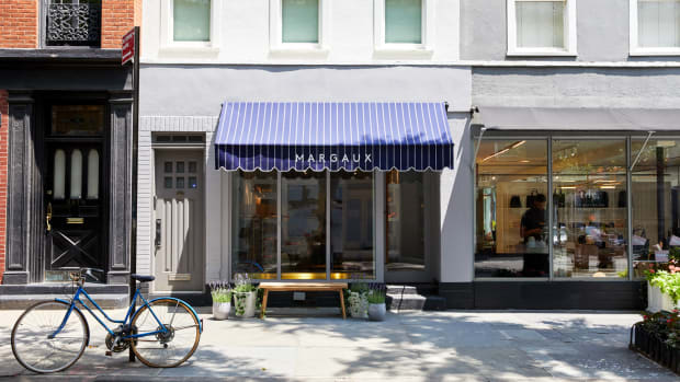 Margaux_Store_47