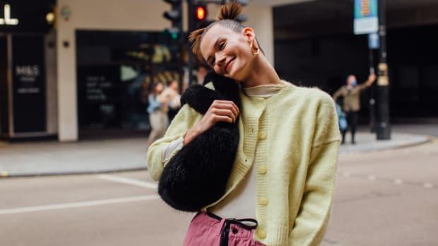best-etsy-knitwear