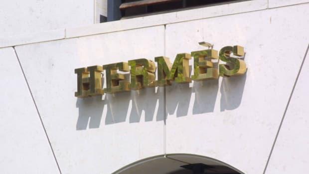 hermes storefront promo