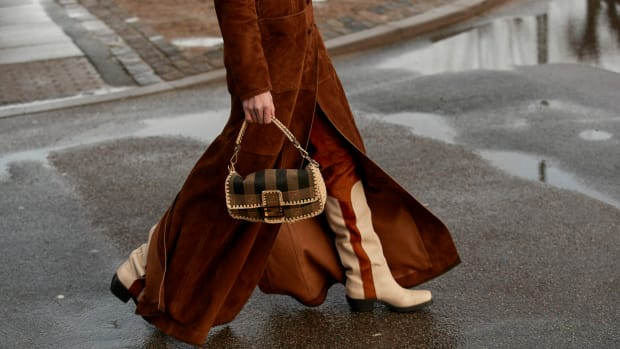 fashionista-editors-best-purchases-october-2021