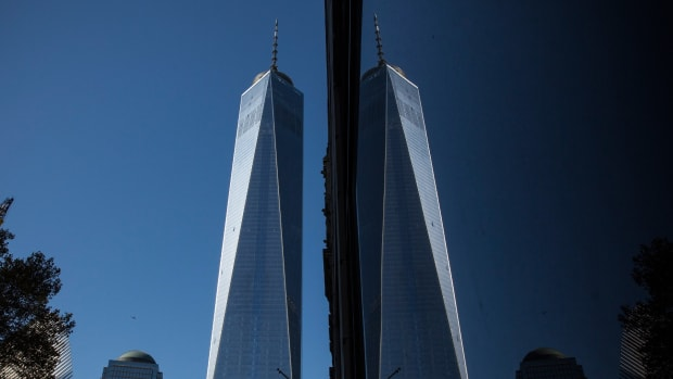 one world trade (1)