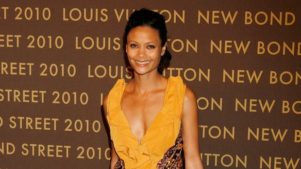 thandie newton louis vuitton spring 2009 (1)