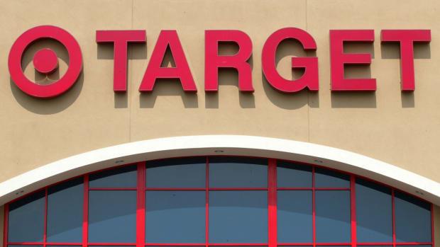 target-store-promo