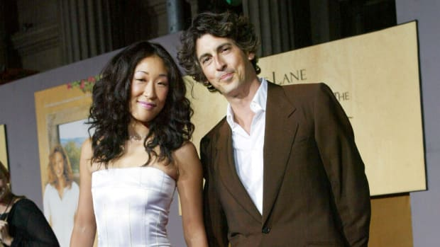 sandra-oh-under-the-tuscan-sun-premiere