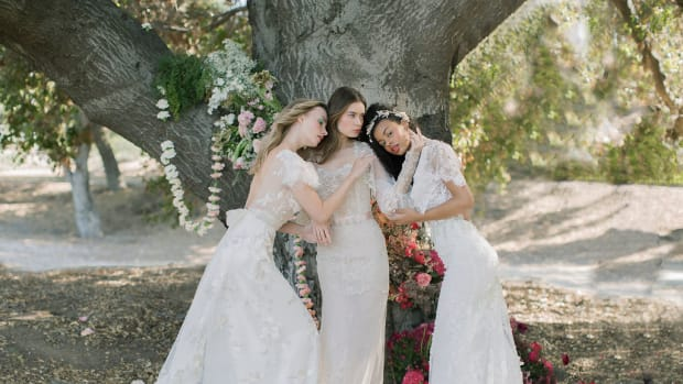 Claire-Pettibone-bridal-spring-2020-wedding-dress-Three-Graces-163