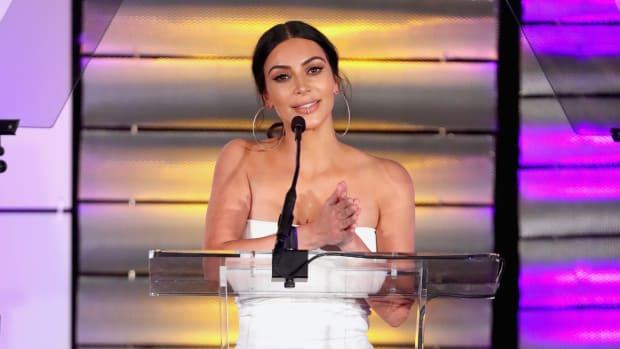 kim kardashian rick owens 2 (1)