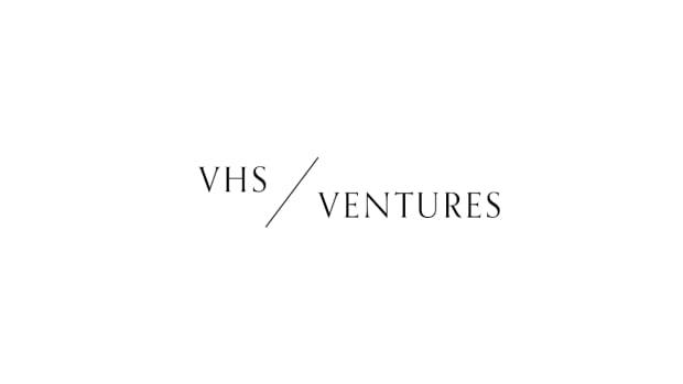 vhs-ventures-v4