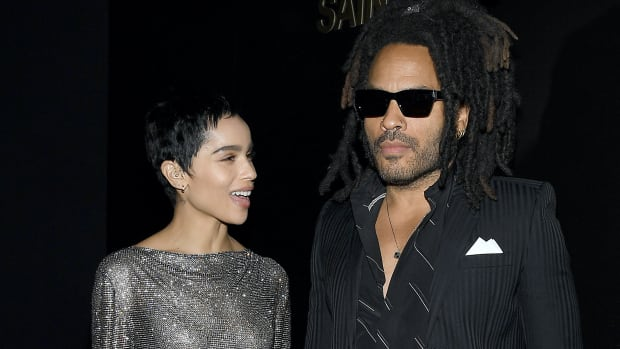 lenny-kravitz-saint-laurent-fall-2020 copy