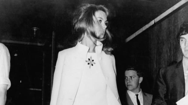 jean shrimpton dress 2 (1)