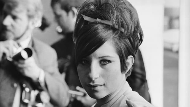 barbra-streisand-beauty-3