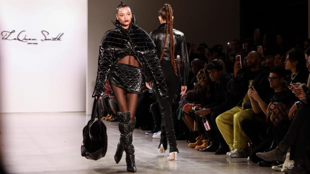 laquan-smith-cfda-vogue-fashion-fund