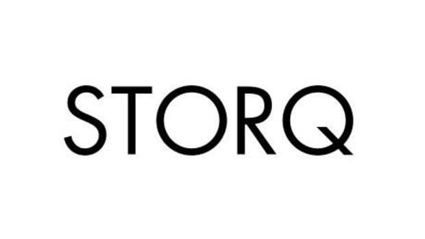 storq logo