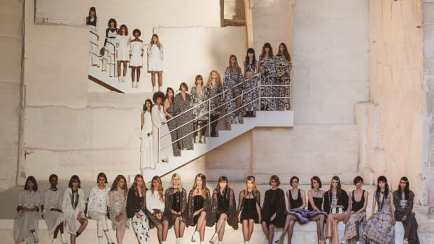 chanel-cruise-2021-collection-review
