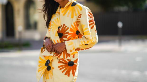 online-sales-may-7-florals