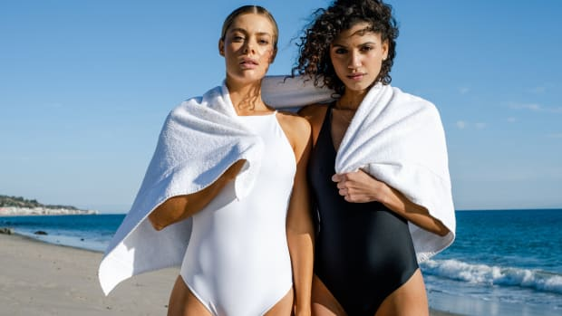 swim-trends-summer-2021