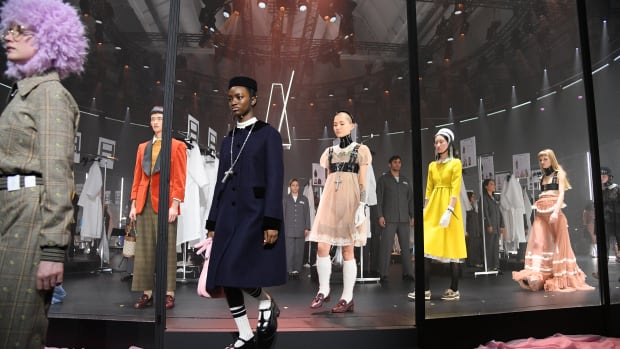 gucci-los-angeles-2021-show