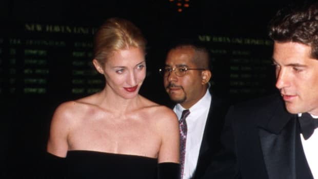 carolyn besette kennedy 1998 (1)