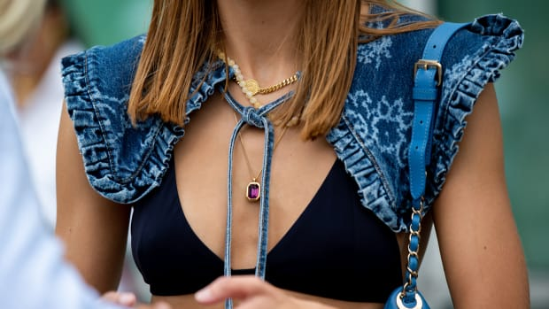 online-sales-versatile-swimwear