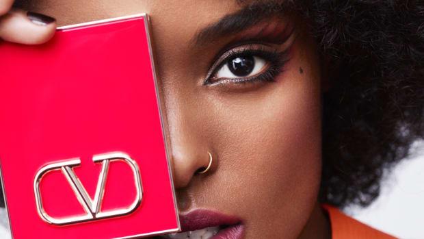 valentino-beauty-promo