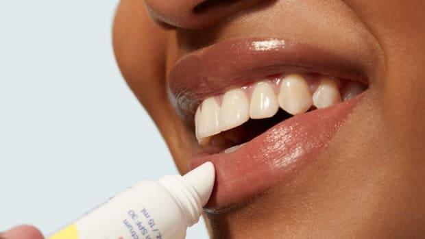 sunscreen-lip-balms-promo