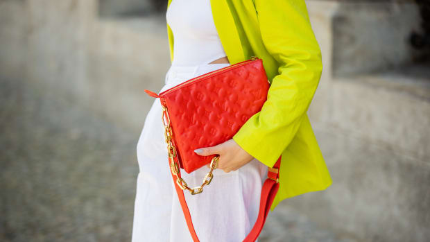 fashionista-editors-best-purchases-may-2021