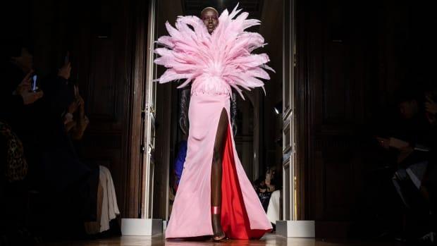valentino-couture