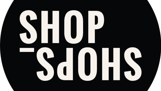 ShopShops-Master-Logo-01 (1)