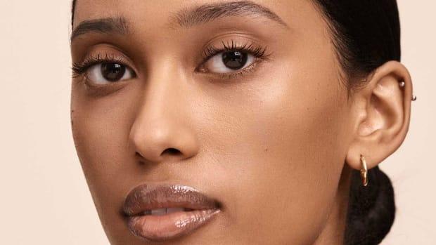 tinted-moisturizers-promo