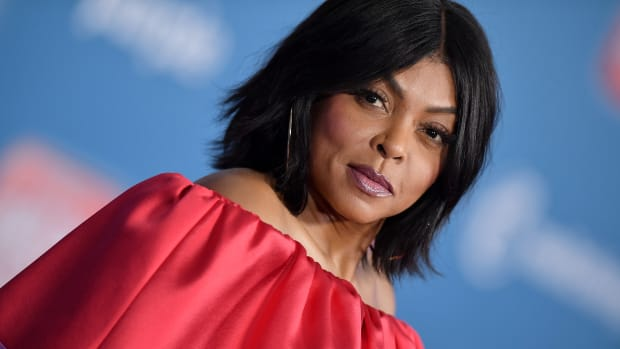 taraji-town-and-country-cover