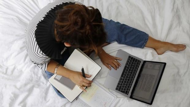 online fashion courses (1)