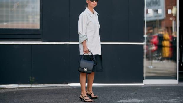 online-sales-june-11-workwear