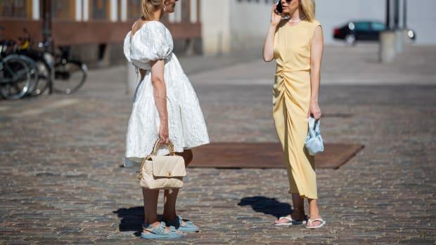 shop-vacation-summer-dresses