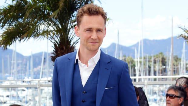 tom-hiddleston-reiss-suit-cannes-2013 copy