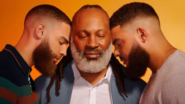 shea-moisture-men-fathers-day-2