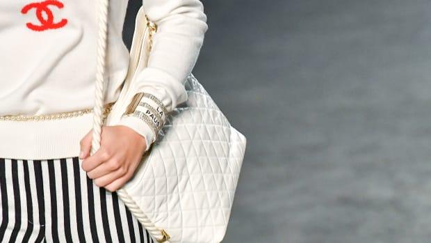 online-sales-june-25-nautical-fashion