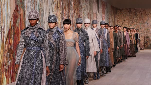 christian-dior-haute-couture-fall-2021-collection-1