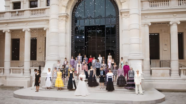 chanel-haute-couture-fall-2021-collection