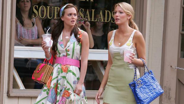 gossip-girl-summer-2021-outfits