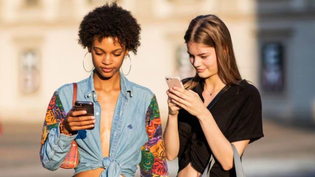 social-media-skin-myths-promo
