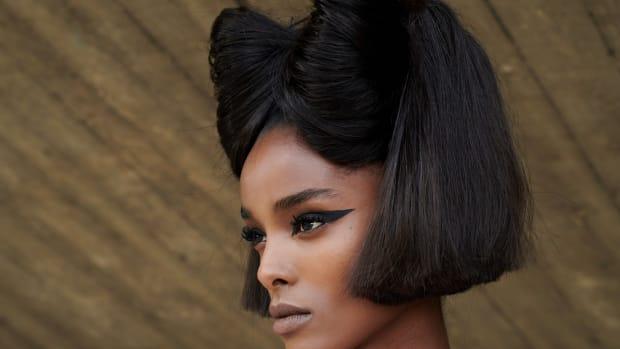 giambattista-valli-couture-hair-bow-promo