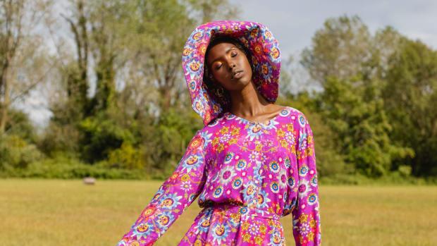 abacaxi-founder-sheena-sood-sustainable-clothing