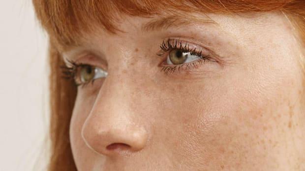 lengthening-mascara-promo