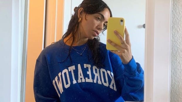 koreatown sweatshirt 2