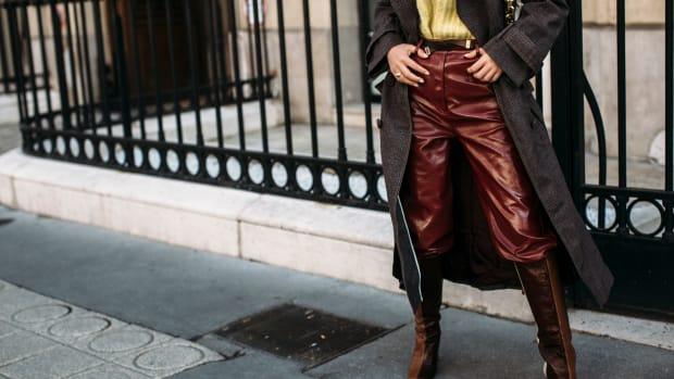 fall-2021-fashionista-editors-shopping-list