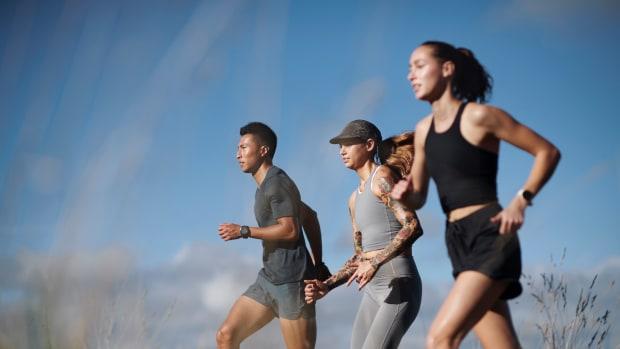 Allbirds-Natural-Run-Activewear-2